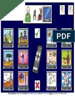 Tablero_television_12_casillas.pdf