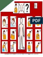 Tablero_doler_chico_12_casillas.pdf