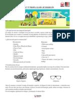 Rampa-de-Hormigón.pdf
