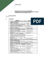 """DS_49_2011__FONDO_SOLIDARIO_DE_ELECCIÃ""""N_DE_VIVIENDA_D.O._26.04.2012.pdf"""