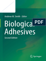 Biological Adhesives Second Edition.pdf