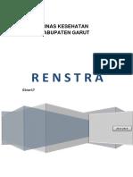 RENSTRA.docx