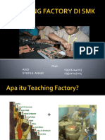 teaching-fac.pptx