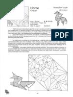 1512825037850.pdf