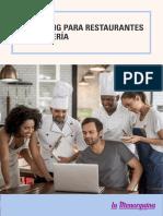 KAL_ebook_Marketing Para Restaurantes y Hosteleria