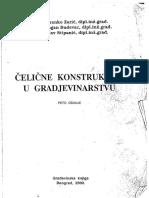 Celicne-Konstrukcije.pdf