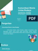 PPT_Kombis Lintas Budaya (295,296,298)