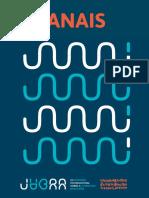 ANAIS_final_Jubra17.pdf
