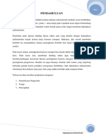 124907919-Hiperplasia-Endometrium-docx.docx