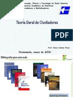 1_5053102317360906279.pdf