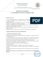 Ghid-elaborare-lucrari---licenta_disertatie-2017_2018.pdf