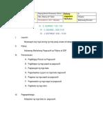 Dlp Test Docx