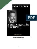 TEXTO 05 ALBERTO TORRES.pdf