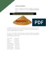 ANGULO DE REPOSO DELOS MATERIALES.docx