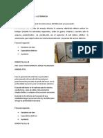 PROCESOS CONSTRUCTIVOS ELECTRICOS