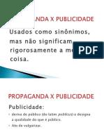 propagandaepublicidadeconceito
