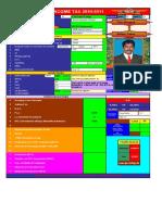 Income Tax 2010-11 (Version 1)