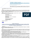 HG. 582_2016 - Norme.pdf