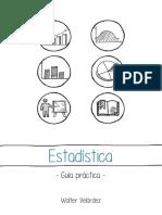 [FCE] Guía Estadística 2016