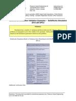 Simulation_Validation_Samples.pdf