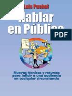 Hablar en publico - Luis Puchol.pdf