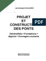 projetponts.pdf
