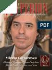 anul-35-Revista-Hyperion-Botosani-nr-1-2-3_2017.pdf