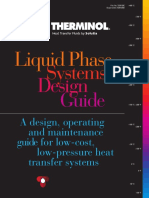 therminol_liquid_phase_2.pdf