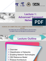 EKT355 Lecture 01 Advanced Transport Networks 2017 v1.pdf