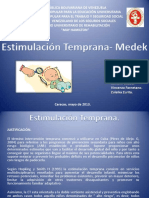 presentaciondepediatria-130705203746-phpapp01