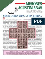 Misiones Agustinianas 90