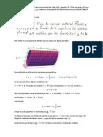 B Trabajo Flujo Campo Vectorial Ejercicio 3 Revisado (4)