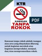 KTR.pptx