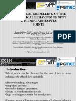 ICCS 20 - Modelagem - Pedro
