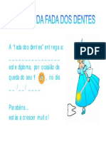 Diploma_queda_do_1o_dente.pdf