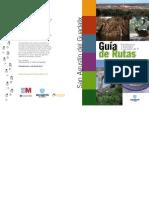 guia_rutas_turisticas_san_agustin_del_guadalix.pdf