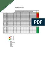 contoh RA.pdf