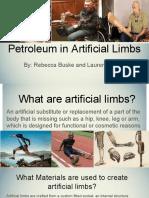 copy of chemistry petroleum project
