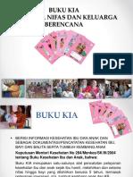 Buku KIA Full