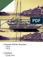 ARN Remidi Emergency Medicine.pptx