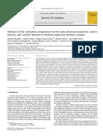 TPD CO2.pdf