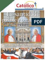Eco4demayo14.pdf