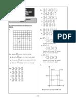 Bab 5 Transformasi Geometri