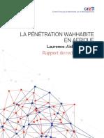 180200_La Pénétration Wahabite en Afrique_cf2r