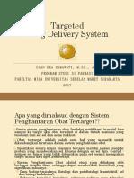 TARGETED I.pdf
