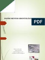 instrumentos-odontologicos