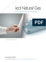 Liquefied Natural Gas Exports Highres