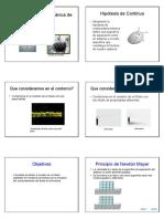 2-Introduc2.pdf