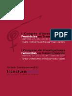 Publicación_I Congrés_Invest.Feministes_Transformacció-definitivo.pdf