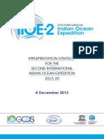 ImplementationStrategy-IIOE-2-4Dec-2015.pdf